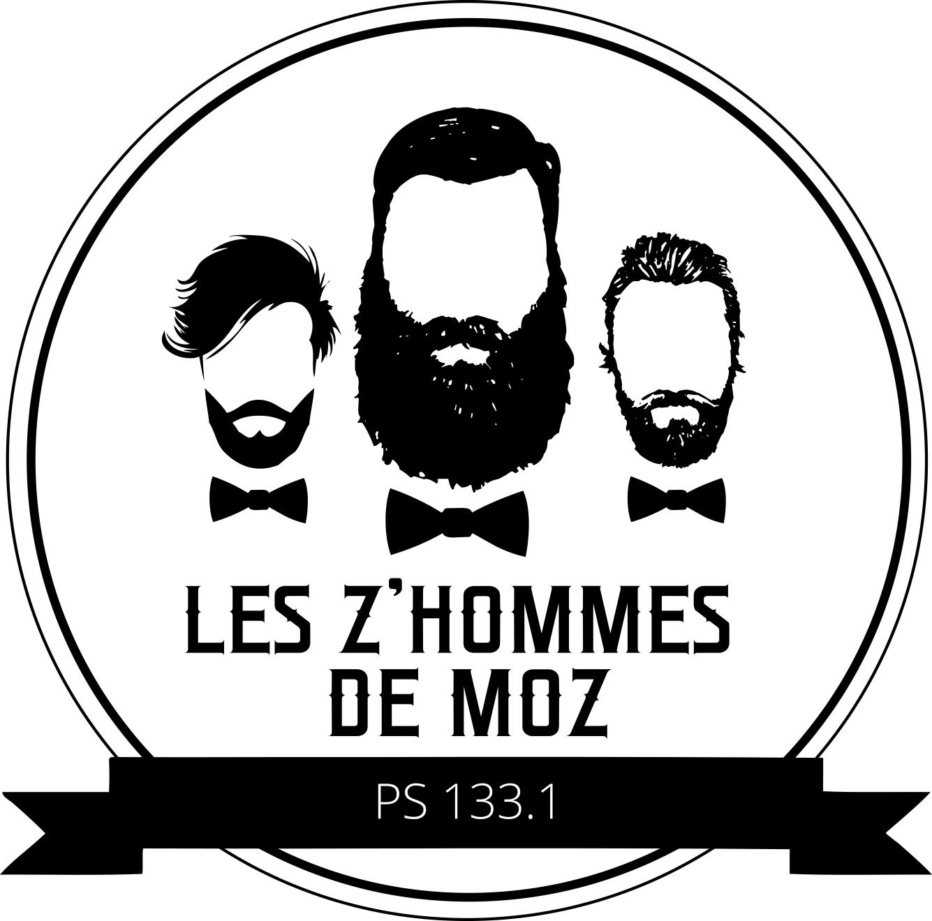 Logo Zhommes