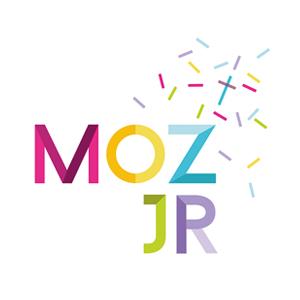 Moz jr
