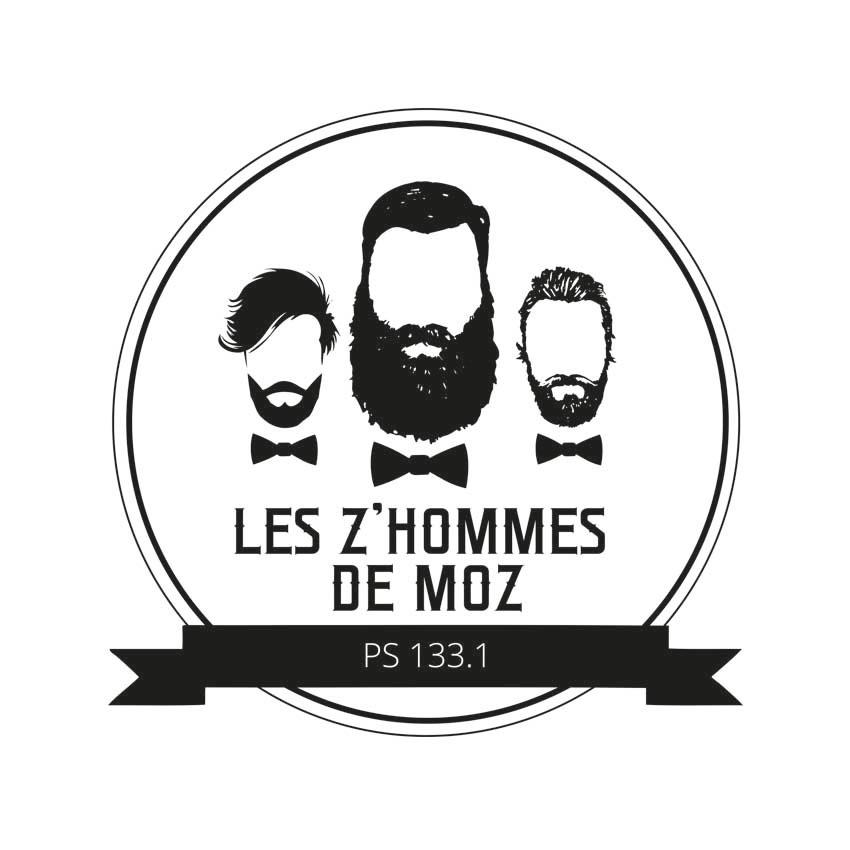 Z'hommes
