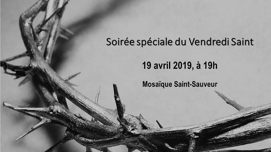 Annonce-Vendredi-Saint-2019