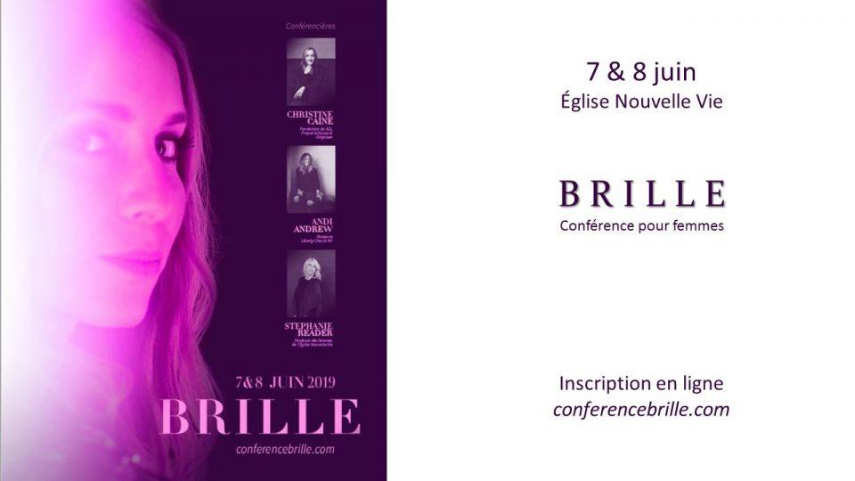 Brille_activite_vedette