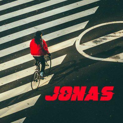 Série Jonas