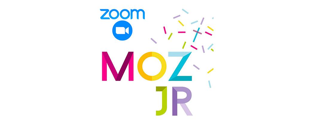 Moz Jr zoom